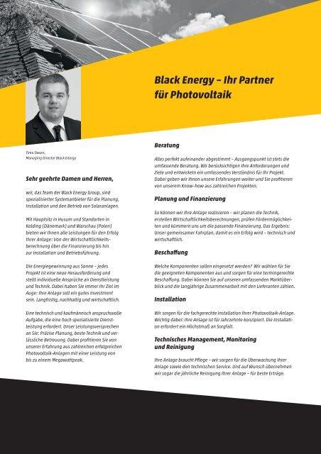 Download Infobroschüre Black Energy