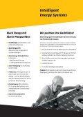 Download Infobroschüre Black Energy - Seite 3