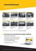 Download Infobroschüre Black Energy - Seite 4
