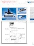 (PDF); Apollo Motion Controller/Driver for Stepper Motors - Page 2