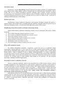 "Operativni sistemi (podela) - ""Mihajlo Pupin"" Kula - Page 3"