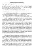 "Operativni sistemi (podela) - ""Mihajlo Pupin"" Kula - Page 6"