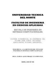 04 ISC 033 TESIS.pdf - Repositorio UTN - Universidad Tecnica del ...