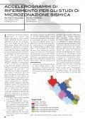Leggi tutto... - Ordine dei Geologi del Lazio - Page 5