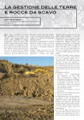 Leggi tutto... - Ordine dei Geologi del Lazio - Page 7