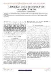IEEE Paper Template in A4 (V1) - IJETT-International Journal of ...