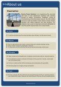 Enerzia-Profile 2012 - Vcsdata.com - Page 2
