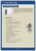 Enerzia-Profile 2012 - Vcsdata.com - Page 3