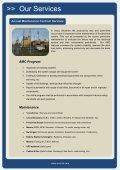 Enerzia-Profile 2012 - Vcsdata.com - Page 5