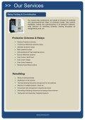 Enerzia-Profile 2012 - Vcsdata.com - Page 6