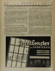 Seit 1806 deutscher Dach-Schiefer Schieferwerke Ausdauer A.-G ... - Seite 6