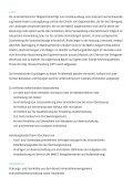 Mehrwertsteuer und Immobilien - Umsetzungsseminar - Seite 2