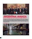LA BIOTECNOLOGÍA - Ministerio de Agricultura, Ganadería y Pesca - Page 6