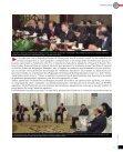 LA BIOTECNOLOGÍA - Ministerio de Agricultura, Ganadería y Pesca - Page 7