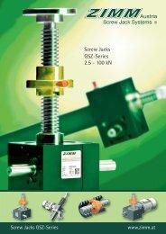 Gsz katalog 2011 en layout 1