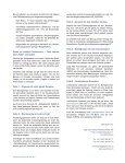 Bankgarantien im Anlagebau - epartners Rechtsanwälte - Seite 2
