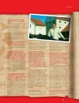 GOLF PO OLYMPIJSKU - Haas Fertigbau - Page 2