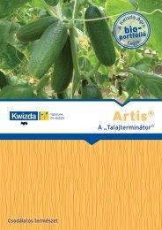 Artis® - Kwizda
