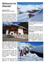 Skitouren Ultental 2011.pdf