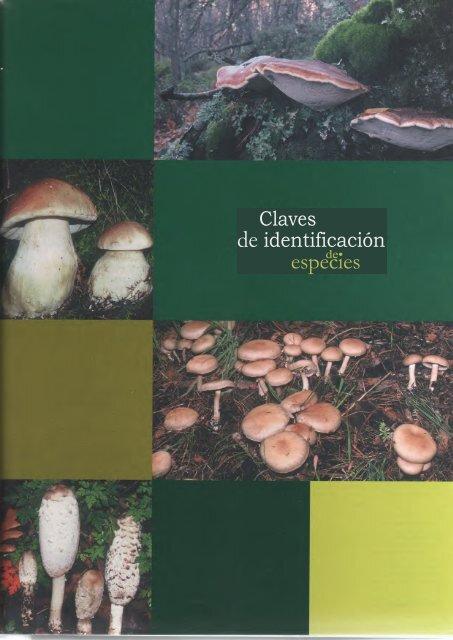 especies - BioScripts