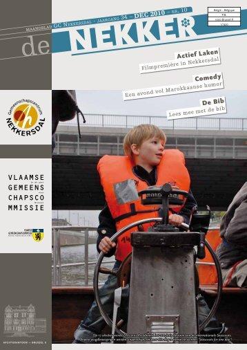 201011261115_De Nekker december 2010.pdf - Laken-Ingezoomd ...