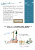 201011261115_De Nekker december 2010.pdf - Laken-Ingezoomd ... - Page 2