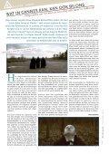 201011261115_De Nekker december 2010.pdf - Laken-Ingezoomd ... - Page 3