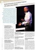 201011261115_De Nekker december 2010.pdf - Laken-Ingezoomd ... - Page 4