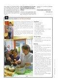 201011261115_De Nekker december 2010.pdf - Laken-Ingezoomd ... - Page 5