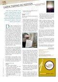 201011261115_De Nekker december 2010.pdf - Laken-Ingezoomd ... - Page 6