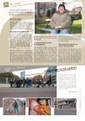 201011261115_De Nekker december 2010.pdf - Laken-Ingezoomd ... - Page 7