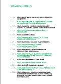 MTH_0406_sahkoinen_FINAL - Page 5
