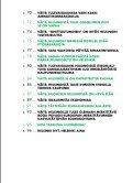 MTH_0406_sahkoinen_FINAL - Page 7