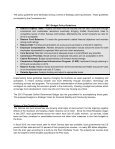 Table of Contents - Unified Government of Wyandotte County ... - Page 7