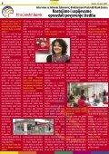 SuperInfo priprema 8.indd - Page 2