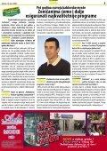 SuperInfo priprema 8.indd - Page 3