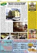 SuperInfo priprema 8.indd - Page 4