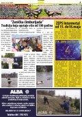 SuperInfo priprema 8.indd - Page 5