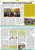 SuperInfo priprema 8.indd - Page 6
