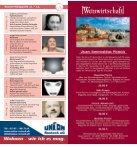 20.30 Klostergarten Shakespeare - Ostsee-Anzeiger - Seite 4