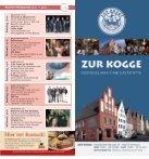 20.30 Klostergarten Shakespeare - Ostsee-Anzeiger - Seite 7
