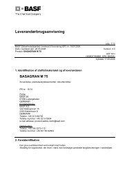 basagran m 75 - Index of