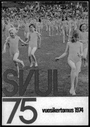 wosikertomus 1974
