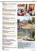 prin podul calafat – vidin - Clubul Oamenilor de Afaceri - Club Feroviar - Page 3