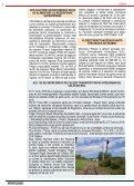 prin podul calafat – vidin - Clubul Oamenilor de Afaceri - Club Feroviar - Page 4