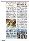 prin podul calafat – vidin - Clubul Oamenilor de Afaceri - Club Feroviar - Page 6