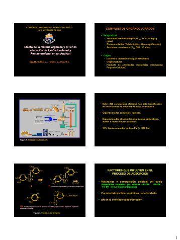 Cea et al.pdf - decimo congreso nacional de la ciencia del suelo