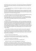 Lauschen: Hansi Kürsch (Blind Guardian) im Interview Er ist ein ... - Page 4