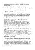 Lauschen: Hansi Kürsch (Blind Guardian) im Interview Er ist ein ... - Page 6