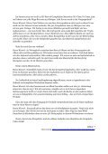 Lauschen: Hansi Kürsch (Blind Guardian) im Interview Er ist ein ... - Page 7